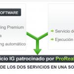 prorealtime servicio ig 150x150