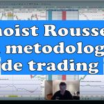 benoist rousseau Mi metodología de trading 150x150