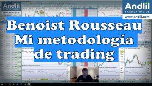 benoist rousseau Mi metodología de trading 300x169