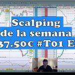 Scalping de la semana 150x150