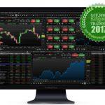 mejor plateforma de trading 150x150