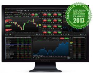 mejor plateforma de trading 300x235