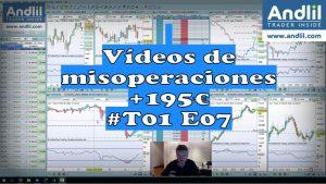Vídeos de mis operaciones 300x169