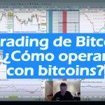 El trading de Bitcoins 150x150