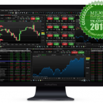 plateforma trading 150x150