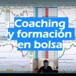 Coaching y formación en bolsa 150x150