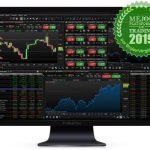Mejor Plataforma de Trading 150x150