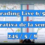 Trading Live ES 1 150x150