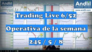 Trading Live ES 1 300x169