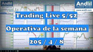 Trading Live ES 300x169