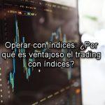 trading 150x150
