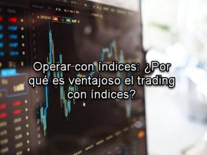trading 300x225